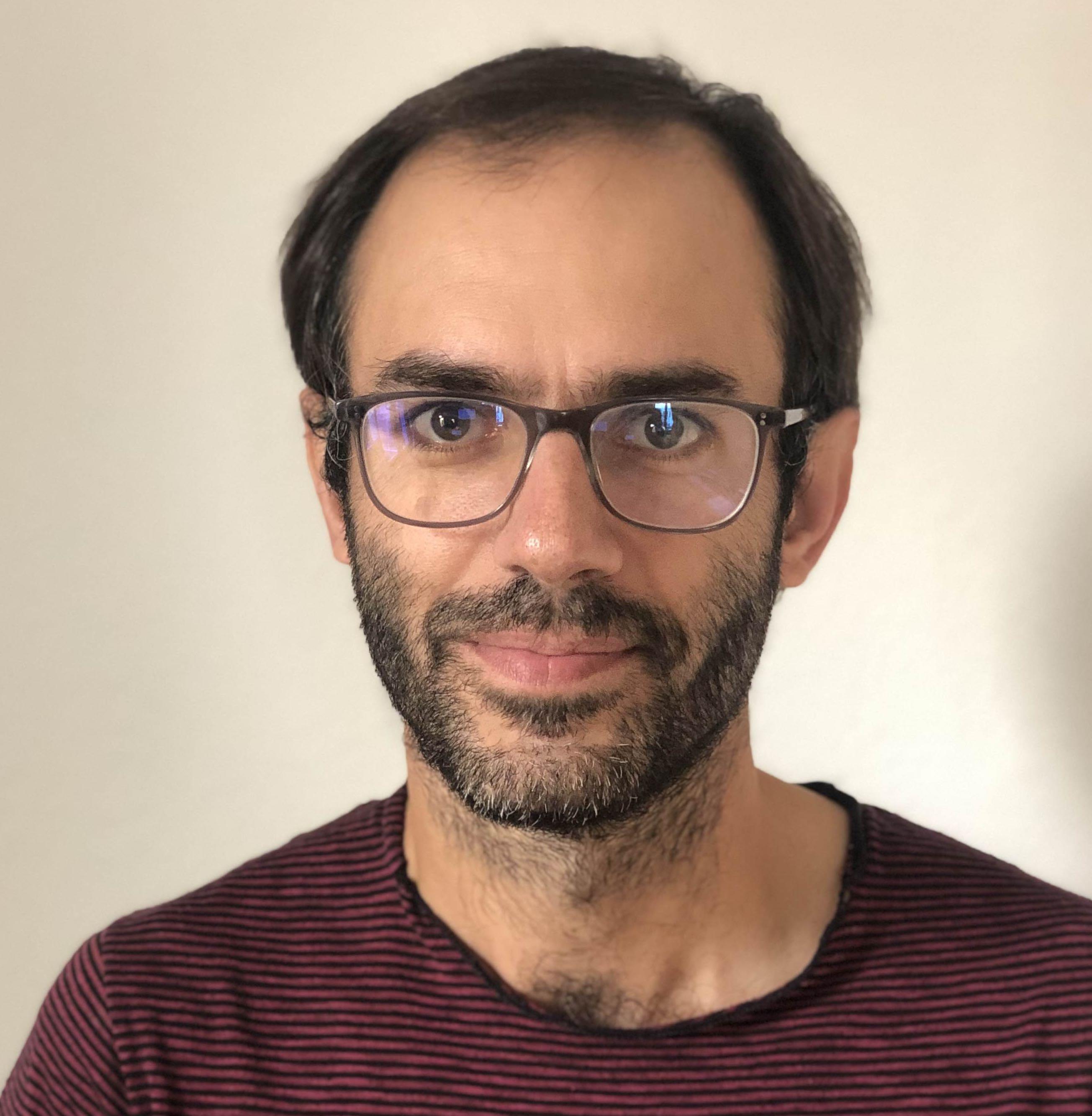 EJ Manuel - Wikipedia